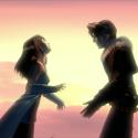 Final Fantasy VIII Remastered