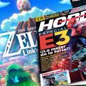 Hobby Consolas 336