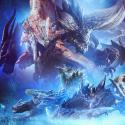 Juegos gratis Monster Hunter World