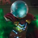 Spider-man Lejos de casa - ¿Qué es el Mysterio Challenge?
