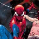 Spider-man tendrá una nueva miniserie de comics con J.J. Abrams