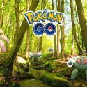 Tareas investigación junio Pokémon GO