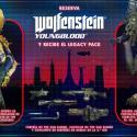 Wolfenstein: Youngblood en GAME
