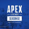 Apex Legends Temporada 2