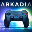 Arkadia PS4 Switch PC
