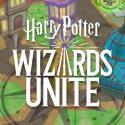 Invernaderos Harry Potter Wizards Unite