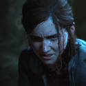 The Last of Us 2 fecha ediciones