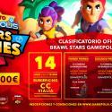 torneo gamepolis brawl stars