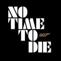 Bond 25 - No Time to Die