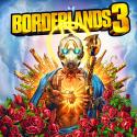 Avance de Borderlands 3