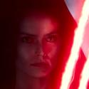 Star Wars El Ascenso de Skywalker - Rey