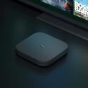 Xiaomi Mi Box TV S