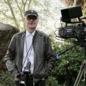 Caleb Deschanel, director de fotografía de El Rey León
