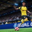 FIFA 20 formaciones