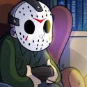 Halloween - Busca objetos