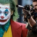 joker modern warfare