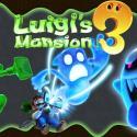 Impresiones Luigi's Mansion 3