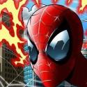 Spider-Man - Sentido Arácnido