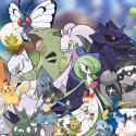 Pokémon Espada y Escudo análisis