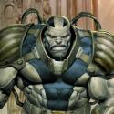 X-Men - Apocalipsis