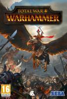 Caratula - Total Warhammer