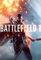 Battlefield 1 - Carátula