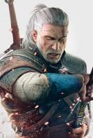 The Witcher 3 Wild Hunt - Carátula