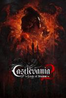 castlevania-lords-of-shadow-2-caratula