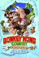 donkey-kong-country-tropical-freeze-caratula