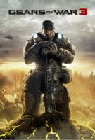 gears-of-war-3-caratula