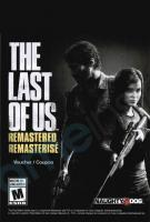 the-last-of-us-remastered-caratula