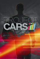 project-cars-caratula