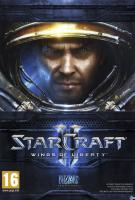 starcraft-2-wings-caratula