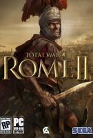 total-war-rome-ii-caratula