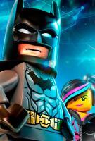 LEGO Dimensions - Carátula