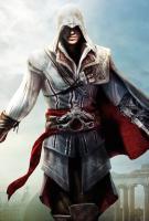 Assassin's Creed: The Ezio Collection - Carátula