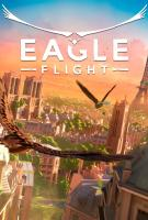 Eagle Flight - Carátula