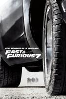 Fast & Furious 7