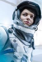The Turing Test - Carátula