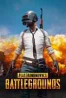 PlayerUnkown Battlegrounds Ficha