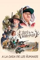 Hunt for the Wilderpeople, a la caza de los ñumanos