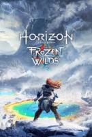 Horizon DLC