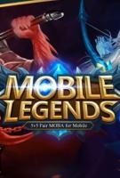Mobile Legends Portada