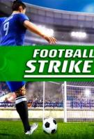 Football Strike portada