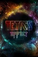 tetris effect ps4 cover