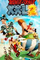 asterix xxl2 cover