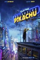 Detective pikachu cartel b