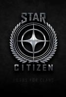 Star citizen FICHA