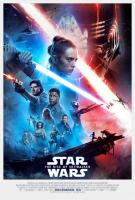 Star Wars 9 - cartel