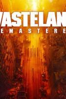 Wasteland Remastered